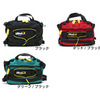 MOUNTAINSMITH Tour Classic Lumbar Pack 40101画像