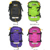 MOUNTAINSMITH Ashton II 25D Backpack 40174画像
