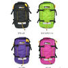 MOUNTAINSMITH Ashton II 20D Backpack 40173画像