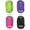 MOUNTAINSMITH Ashton II 15D Backpack 40171画像