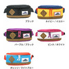 MOUNTAINSMITH Trip Lunch Waist Bag 40190画像
