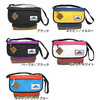 MOUNTAINSMITH Trip Lunch Shoulder Bag 40191画像