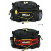 MOUNTAINSMITH Tour Classic USA Lumbar Pack 40110画像