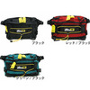 MOUNTAINSMITH Tour-SJ Lumbar Pack 40121画像