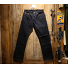 TOYS McCOY OVERALLS FOR ENGINEERS DENIM TMP1208画像