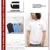 G-STAR RAW スリムスポーツポロシャツ 84954-2422画像