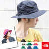 THE NORTH FACE Horizon Hat NN01227画像