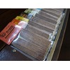 Kuumba incense MiniStick画像