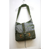 J.AUGUR DESIGN HOBO ETHNIC画像