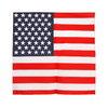 HAV-A-HANK PATRIOT & FLAGS BANDANA AMERICAN FLAG画像