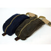 Archival Clothing Dopp Kit画像