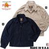 GB SPORTS VINTAGE CLOTHING ウォーカージャケット画像
