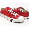 PRO-Keds ROYAL LO RED PMC44092画像