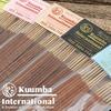 Kuumba incense RegularStick画像