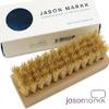 JASON MARKK PREMIUM SHOE CLEANING BRUSH画像