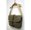 Archival Clothing Field Bag画像