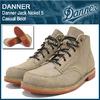 Danner Danner Jack Nickel 5 Casual Boot 34302画像