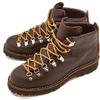 Danner MOUNTAIN LIGHT BROWN 30866画像