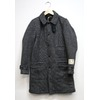 Brown's BEACH JACKET COVERALL 2ND LONG画像