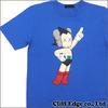 Original Fake x Tezuka Productions ASTRO 2 TEE BLUE画像