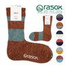 rasox DRMIX CA090CR10画像