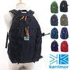 karrimor VT day pack F画像