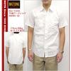 BIG YANK 半袖ワークシャツ画像