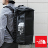 THE NORTH FACE BC DUFFEL ROCK NM81304画像