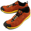 montrail Phoenix Orange GM2128-814画像