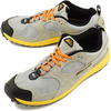 montrail Phoenix Grey GM2128-019画像