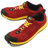 montrail Phoenix Red GM2128-610画像
