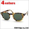 Supreme Factory Sunglasses画像