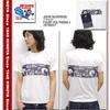 John Severson Tシャツ 「SURF POLYNESIA」 JS76257画像