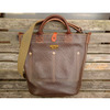 COLIMBO HUNTING GOODS TRAPPER'S CARRYALL(S) ZO-0509画像