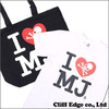 mastermind JAPAN x magaseek mastermind 2 Tshirts&TOTE SET BLACKxWHITE画像