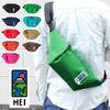 mei BASIC MOON SHOULDER BAG MEIB-000112画像