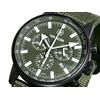 WENGER コマンド パタゴニア 腕時計 70897画像