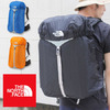 THE NORTH FACE CONVERTIBLE RAIN COVER 30-40L NM09100画像