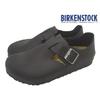 BIRKENSTOCK London 066961画像