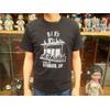 """BUCO JERSEY Tシャツ """"B&R'S"""" BC13002画像"""