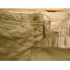 THE REAL McCOY'S COTTON TROUSERS BLUE SEAL MP13012画像