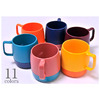 DINEX INSULATED CLASSIC MUG CUP画像