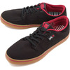 I-PATH FUNKTION S BLACK/GUM/RED RUST画像