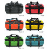 THE NORTH FACE BC S Duffel Bag NM08110画像