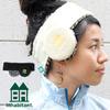 inhabitant Headband IH378AZ01画像