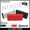 nixon Blaster Speaker NH028画像