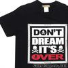 mastermind JAPAN in ISETAN DREAM TEE BLACK画像