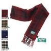 DORFMAN W9415 スカーフ マフラー画像