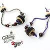 GOHEMP × DRAGON PIPE × DragonPipe Code Bracelet 2013 0328DRA画像