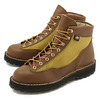 Danner DANNER LIGHT III BROWN/KHAKI 33234画像